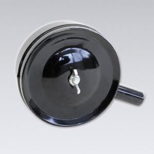 filtres air prodif. Black Bedroom Furniture Sets. Home Design Ideas